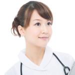 看護大学や看護専門学校受験の看護予備校 関西大阪