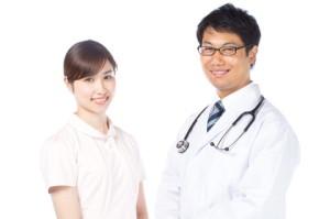 医学部と看護 大阪