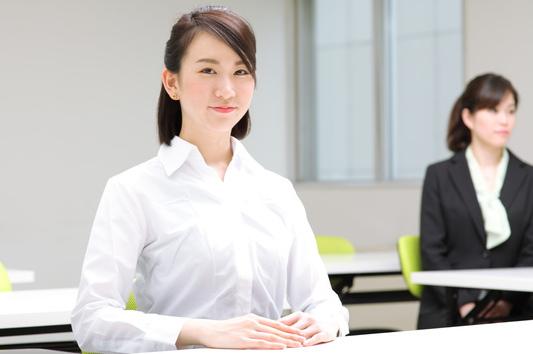 大阪の看護予備校トライアルゼミの看護・大学校コース