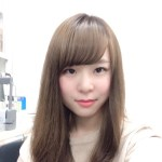 大阪の看護予備校トライアルゼミの看護学校合格者実績2