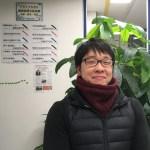大阪の看護予備校トライアルゼミの看護学校合格者実績4