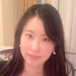 大阪の看護予備校トライアルゼミの看護学校合格者実績7