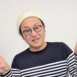 大阪の看護予備校トライアルゼミの看護学校合格者実績8